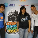 Cebu Blog Camp 2011
