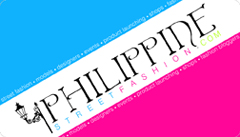 PhilippineStreetFashion.com