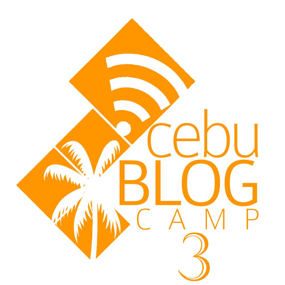 cebu-blog-camp-3