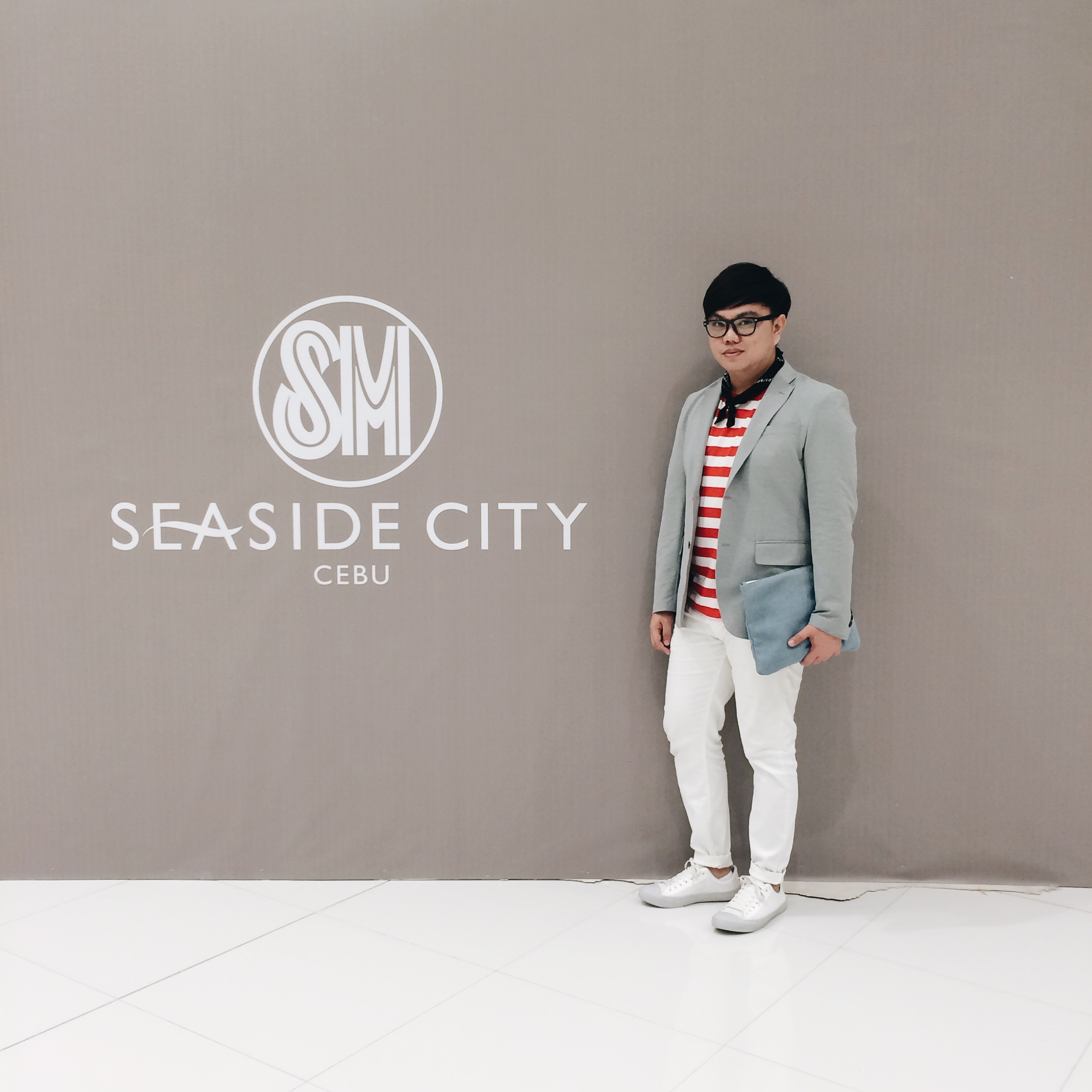 sm-seaside-city-3