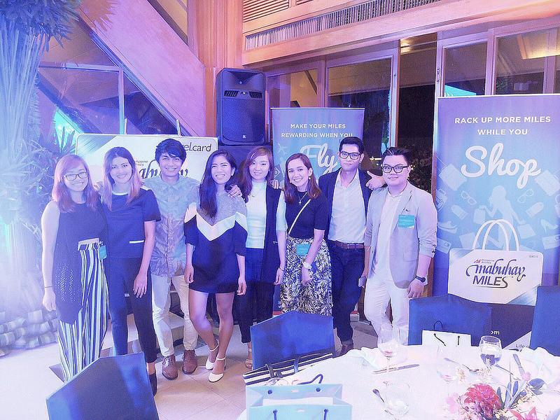 Cebu Fashion Bloggers