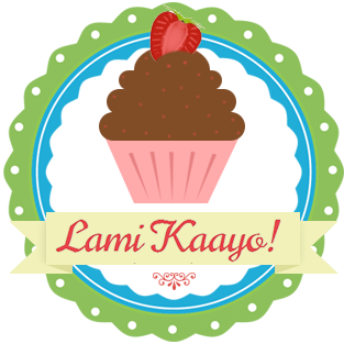 LamiKaayo.com