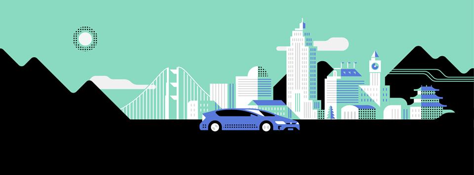 uber-header