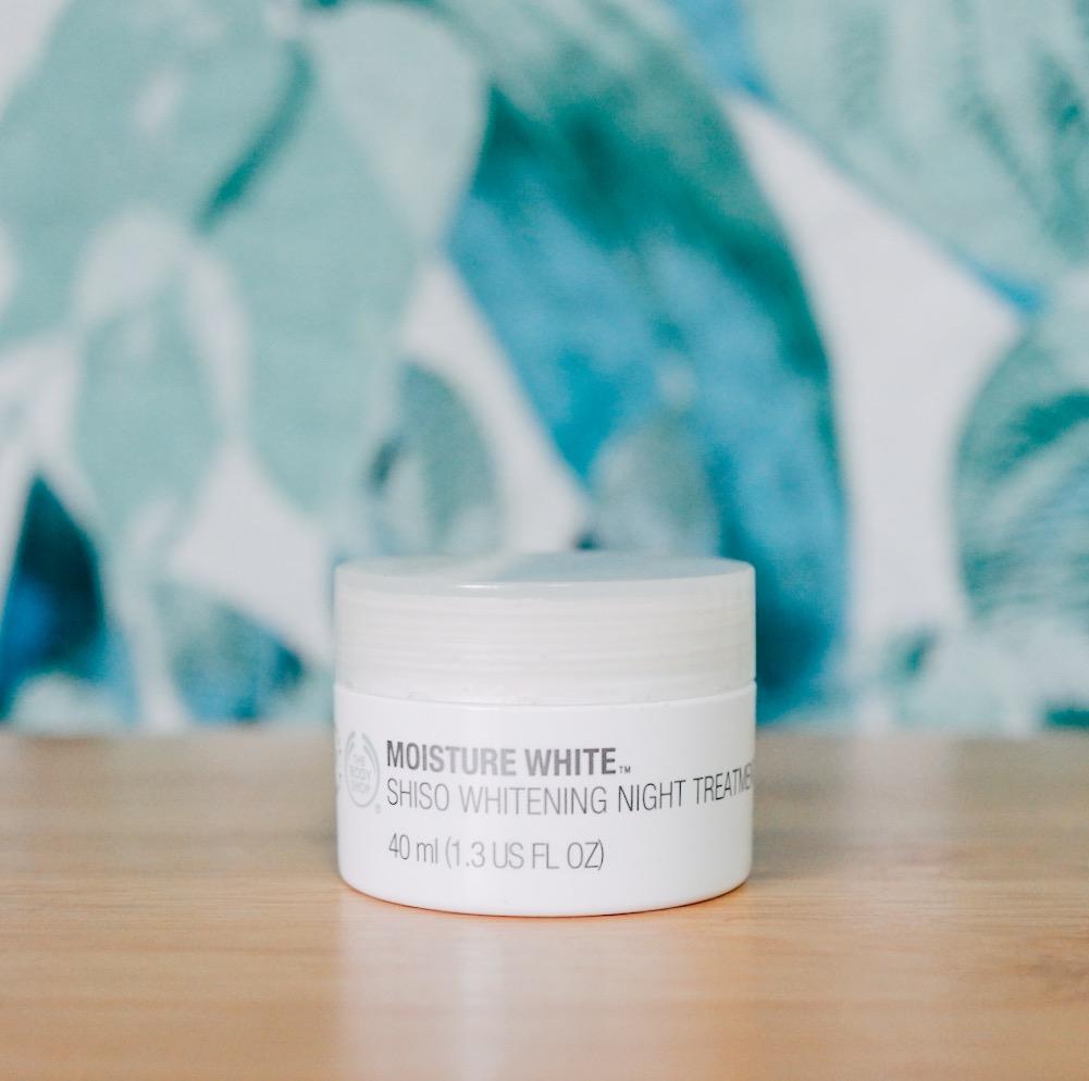 Skincare Routine for Men